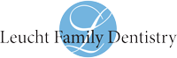 Leucht Family Dentistry